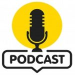Message Podcasts