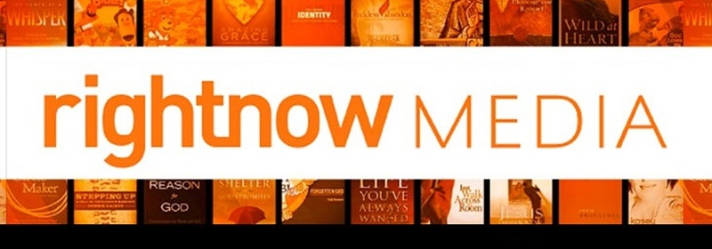 Over 10,000 discipleship videos for all ages!